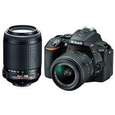 Cheap Cameras, Nikon D5100, Logitech, Binoculars, Photography Tips, Cool Things To Buy, Lenses, Australia, Tv