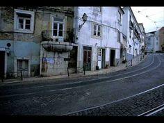 Juan Legido - Lisboa antigua - Los Churumbeles de España - http://www.nopasc.org/juan-legido-lisboa-antigua-los-churumbeles-de-espana/