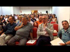 Collegio docenti IIS da Vinci - Colecchi 30 agosto 2014 L'Aquila
