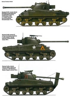 Army Vehicles, Armored Vehicles, Canadian Army, Sherman Tank, Military Armor, Model Tanks, Military Pictures, Ww2 Tanks, Battle Tank