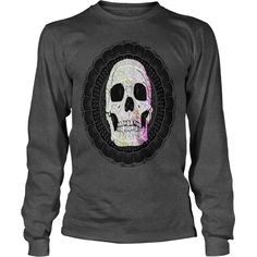 SUGAR SKULL MANDALA - Mens Premium T-Shirt  #gift #ideas #Popular #Everything #Videos #Shop #Animals #pets #Architecture #Art #Cars #motorcycles #Celebrities #DIY #crafts #Design #Education #Entertainment #Food #drink #Gardening #Geek #Hair #beauty #Health #fitness #History #Holidays #events #Home decor #Humor #Illustrations #posters #Kids #parenting #Men #Outdoors #Photography #Products #Quotes #Science #nature #Sports #Tattoos #Technology #Travel #Weddings #Women