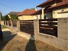Our #fence  #kerítés