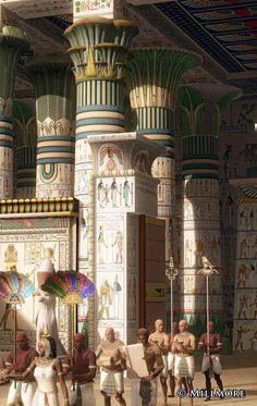 Как известно, стиль европейского классицизма появился, как копирование и творческая переработка архитектурных стилей древних времён. В первую очередь Древняя…