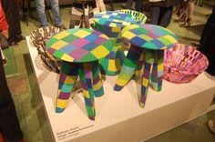 Design by Diederik Schneemann