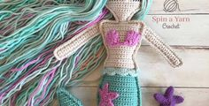 Hi, friends! Ready for another Ragdoll pattern? I hope you guys aren't getting tired of these yet because I'm having…