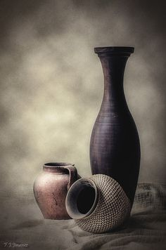 Complete Guideline for A Stunning Still Life Photography Ideas Still Life Drawing, Painting Still Life, Still Life Art, Object Photography, Still Life Photography, Photography Ideas, Dancing Drawings, Vase, Fruit Painting