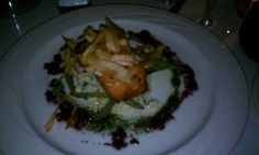 #Salmon from Alouette