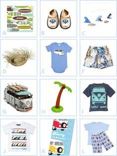 Resultado de imágenes de Google para http://www.thedailybuzz.com.au/wp-content/uploads/2010/11/Surf_Sep102.jpg