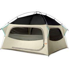 Ticla TeaHouse 3 Tent