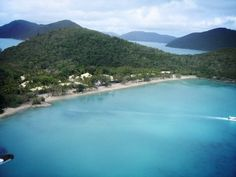 @kazmcdonogh  #TravelSnaps Long Island Resort Whitsundays #honeymoon #happydays