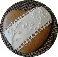 Gingerbread, Baking, Fruit, Cake, Food, Decor, Winter, Hungarian Recipes, Winter Time