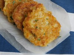 Krabi, Cauliflower, Pizza, Vegetables, Ukraine, Recipes, Food, Cauliflowers, Essen