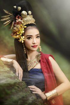 Thai Lanna - null