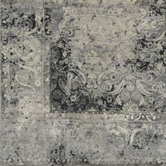 MSH-4010 - Surya   Rugs, Pillows, Wall Decor, Lighting, Accent Furniture, Throws, Bedding