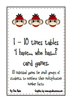 Merged times tables games - sock monkey.pdf