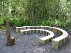 Implementing Outdoor Classroom Ideas At School Garden : Outdoor Classroom Ideas…