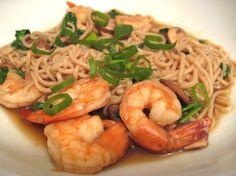 La pasta shirataki è la novità del momento: una pasta a zero calorie perfetta per ogni dieta! http://www.arturotv.tv/cucina-ricette/primi-piatti/zero-calorie-pasta-shirataki
