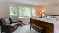 Another magnificent triple-combination with two double hung windows and large…