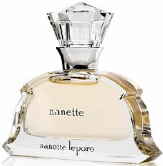 perfume.  Love this stuff.  It's like a cross between a spicy floral and incense.