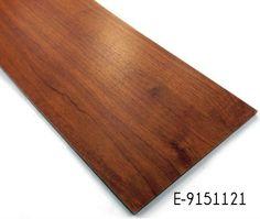 Wood Pattern Loose Lay Vinyl Plank Vinyl Tile Flooring, Wood Patterns, Plank, Planks