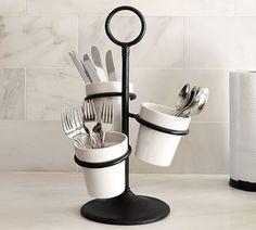 Kitchen Accessories & Essentials | Pottery Barn
