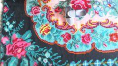 perserteppich teppich kinderzimmer kinderteppich ikea teppich teppich rozenkelim kelim vloerkleed wit vloerkleed op maat kelim tapijt vloerkleed kopen grote vloerkleden vloerkleed wol vloerkleed roze vloerkleed 200x300 oosterse tapijten roze vloerkleed wollen vloerkleed tapijt kopen perzische tapijten patchwork vloerkleed vloerkleed groen goedkoop tapijt vloerkleed goedkoop vloerkleed blauw goedkope vloerbedekking karpet kleed karpetten goedkope vloerkleden perzisch tapijt tapijt vloerkleed