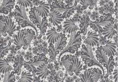 bn wallcoverings - ornamentals 48641