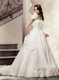 Wedding Brands Royal Wedding Dresses Clothes For Women 2014