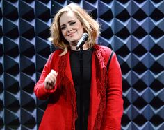 Want to see Adele perform live on her tour? Join the Adele Fan Group and Waiting Lists to attend the concert on September 6, 2016.