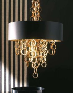 Get inspiration for your work in progress: a new hotel decor project! Find out the best luxury chandelier inspirations for your interior design project at luxxu.net
