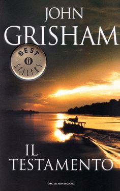 Un romanzo su un testamento da 11 miliardi di dollari, in cui sono racchiusi i sogni e le speranze dei personaggi più diversi, fra cui spicca la figura di una missionaria da molti anni in pace con sé...