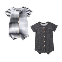 ce636192a 67 Best Baby Girl Clothes images