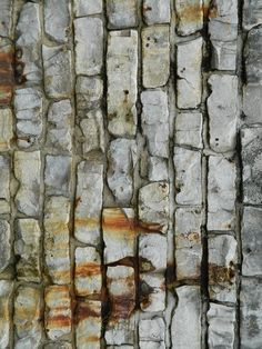 stone brick doesn't like clay brick, it has quality and emotional look.