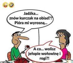 Weekend Humor, Beautiful Mind, Fun Learning, Haha, Comics, Memes, Funny, Poland, Smile