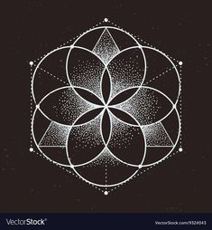 Find Abstract Sacred Geometry Geometric Symmetric Pattern stock images in HD and millions of other royalty-free stock photos, illustrations and vectors in the Shutterstock collection. Thousands of new, high-quality pictures added every day.