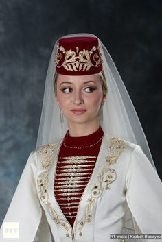 If The Russian Bride Is 78