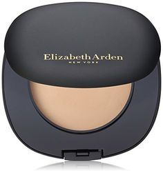 Elizabeth Arden Flawless Finish Everyday Perfection Bouncy Makeup, Shade 6 - Neutral Beige ** For more information, visit image link. (This is an affiliate link) Glamorous Makeup, Flawless Makeup, Beauty Makeup, Elizabeth Arden Flawless Finish, Textures And Tones, Dull Skin, No Foundation Makeup, Perfect Skin, Makeup Brush Set