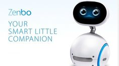 ASUS ZENBO   Hi all  Nowadays more and more companies are betting heavily on artificial intelligence. As you have seen from Google io 2016 that company is bringing machine learning or deep learning in every possible way to user in the forms of chat apps or virtual assistant like ok-google.  Now coming to our post title asus zenbo is a robot which was introduced at computex 2016 in Taiwan by asus. Recently asus has been doing some great work in mobile industry and they are already an…