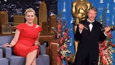 WE CAN EXPECT ANOTHER COLLAB BETWEEN KATE WINSLET & JAMES CAMERON! SHE IS JOINING THE AVATAR FRANCHISE! #katewinslet #avatar #jamescameron #celebsgo #celebrity #famous #star #celebs #gossip #beef #clapback #news #fresh #drama #breakingnews #affair #TV #instafamous
