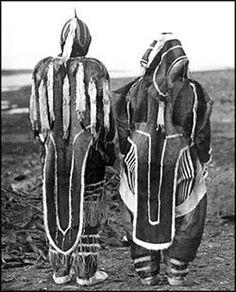 nunavut trade show iqaluit