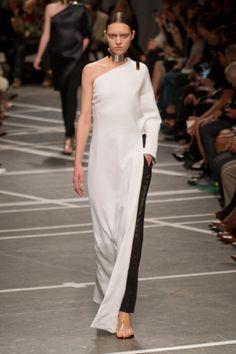 Givenchy by sasha