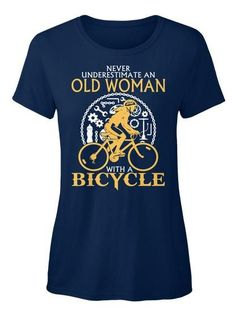 79d6cdb45 24 Best Cycling Jerseys images