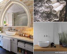 Ladekast Badkamer Badkamerverlichting : 11 beste afbeeldingen van badkamer lampen geschikt voor de badkamer