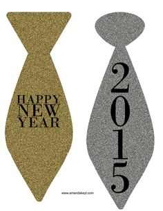 new years eve party photo booth props made with lots glitter paper photo booth pinterest new years eve new years eve party and party