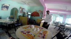 India GoPro - Studio Gayatri Monza Prove tecniche di GoPro in India. Sono…