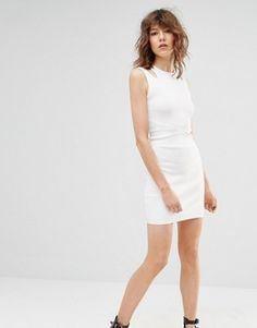 ASOS Outlet | Buy Women's Cheap Dresses - http://www.asos.com/women/sale/dresses/cat/?cid=5235&pge=1&refine=attribute_1027:6764,6403|attribute_989:6331,6334|base_colour:5|attribute_981:3677&currentpricerange=0-300&pgesize=36