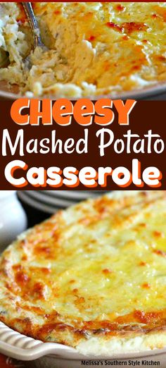 Mashed Potato Casserole Recipes - Mashed Potato Casserole Recipes - This mouth-watering mashed potato casserole is topped with Corn, Cheddar Cheese, Tyson Chicken Strips, and a drizzle. Easy Potato Recipes, Mashed Potato Recipes, Potato Dishes, Side Dish Recipes, Side Dishes, Potato Ideas, Veg Dishes, Vegetable Dishes, Baked Mashed Potatoes