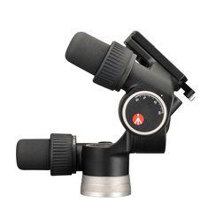 Quick Release for Nikon D40x Professional Black 72 Monopod//Unipod
