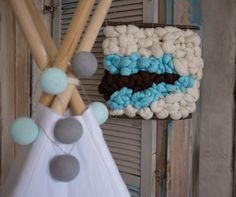 merino wool wallhanger Merino Wool, Baby, Baby Humor, Infant, Babies, Babys