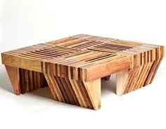 """$craps Table"""